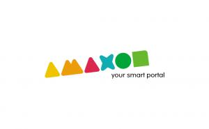 amaxon_logo_thumb_02