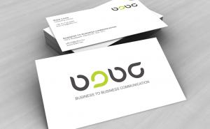 b2bc_businesscard_thumb