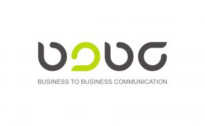b2bc_logo_thumb