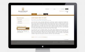balasi_webdesign_thumb