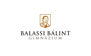 balassi_logo_thumb