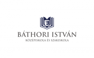 bathori_logo_thumb