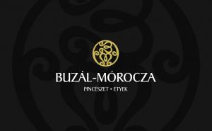 buzal-morocza_thumb_default