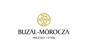buzal-morocza_thumb_logo