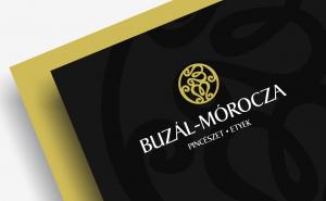 buzal_morocza_corporate_identity_thumb