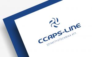 ccapsline_corporate_identity_thumb