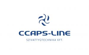 ccapsline_logo_thumb