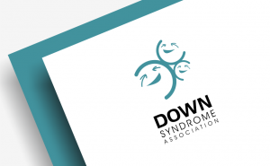 down_corporate_identity_thumb