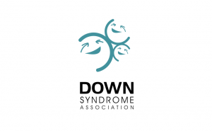 down_logo_thumb