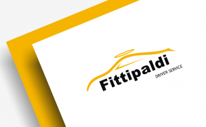 fittipaldi_corporate_identity_thumb