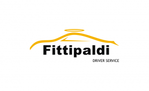 fittipaldi_logo_thumb
