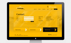 fittipaldi_webdesign_thumb