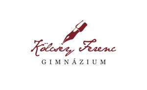kolcsey_logo_thumb