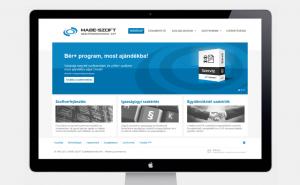mabeszoft_webdesign_thumb