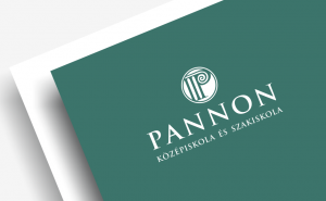 pannon_corporate_identity_thumb