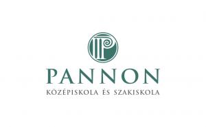 pannon_logo_thumb