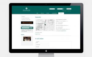 pannon_webdesign_thumb