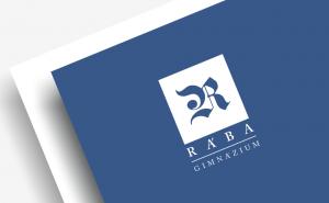 raba_corporate_identity_thumb