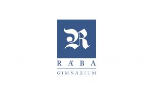 raba_logo_thumb
