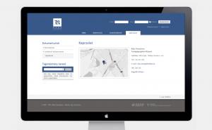raba_webdesign_thumb
