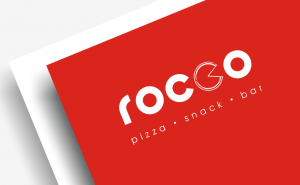 rocco_corporate_identity_thumb