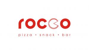 rocco_logo_thumb