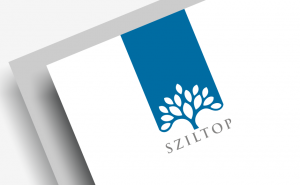 sziltop_corporate_identity_thumb