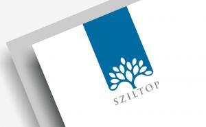 sziltop_corporate_identity_thumb