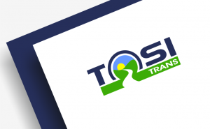 tositrans_corporate_identity_thumb