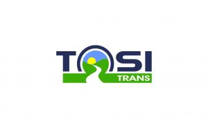 tositrans_logo_thumb