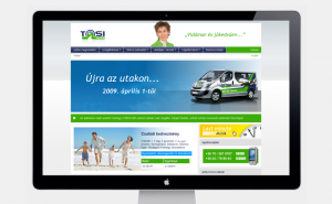 tositrans_webdesign_thumb