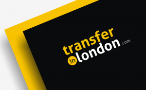 transferinlondon_corporate_identity_thumb