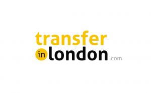 transferinlondon_logo_thumb