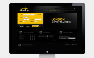 transferinlondon_webdesign_thumb