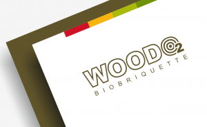 woodo2_corporate_identity_thumb