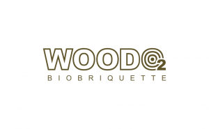 woodo2_logo_thumb