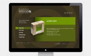 woodo2_webdesign_thumb